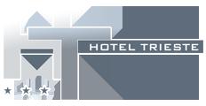 Hotel Trieste Venezia